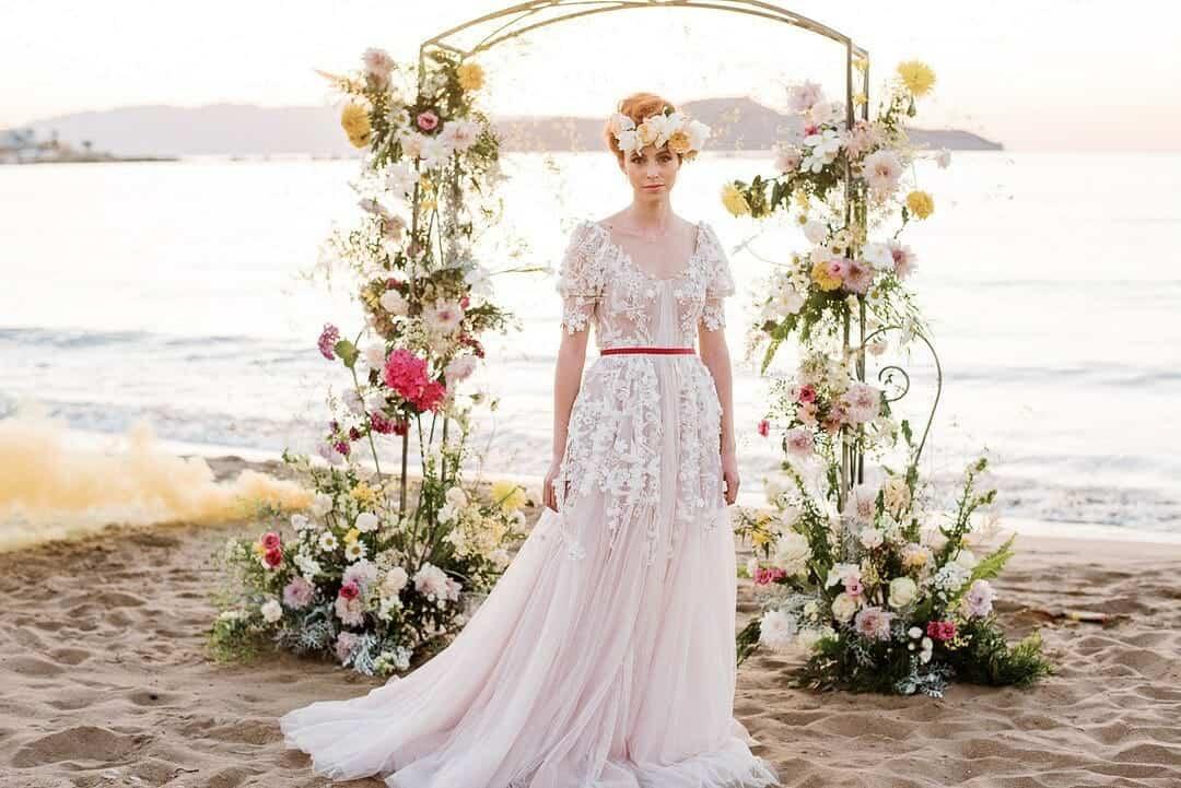 Wedding Ceremony Reception Ideas Andreas Markakis Photography Ellwed-46 Jpg