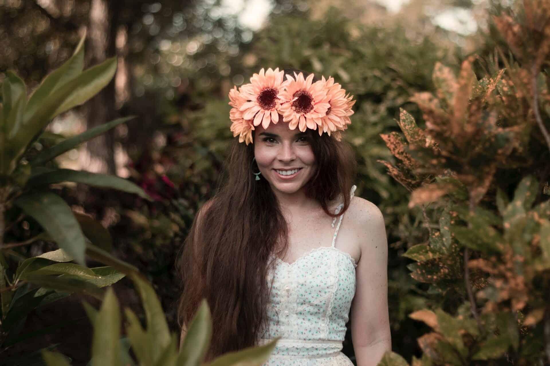 Wedding-flower-crown Jpg
