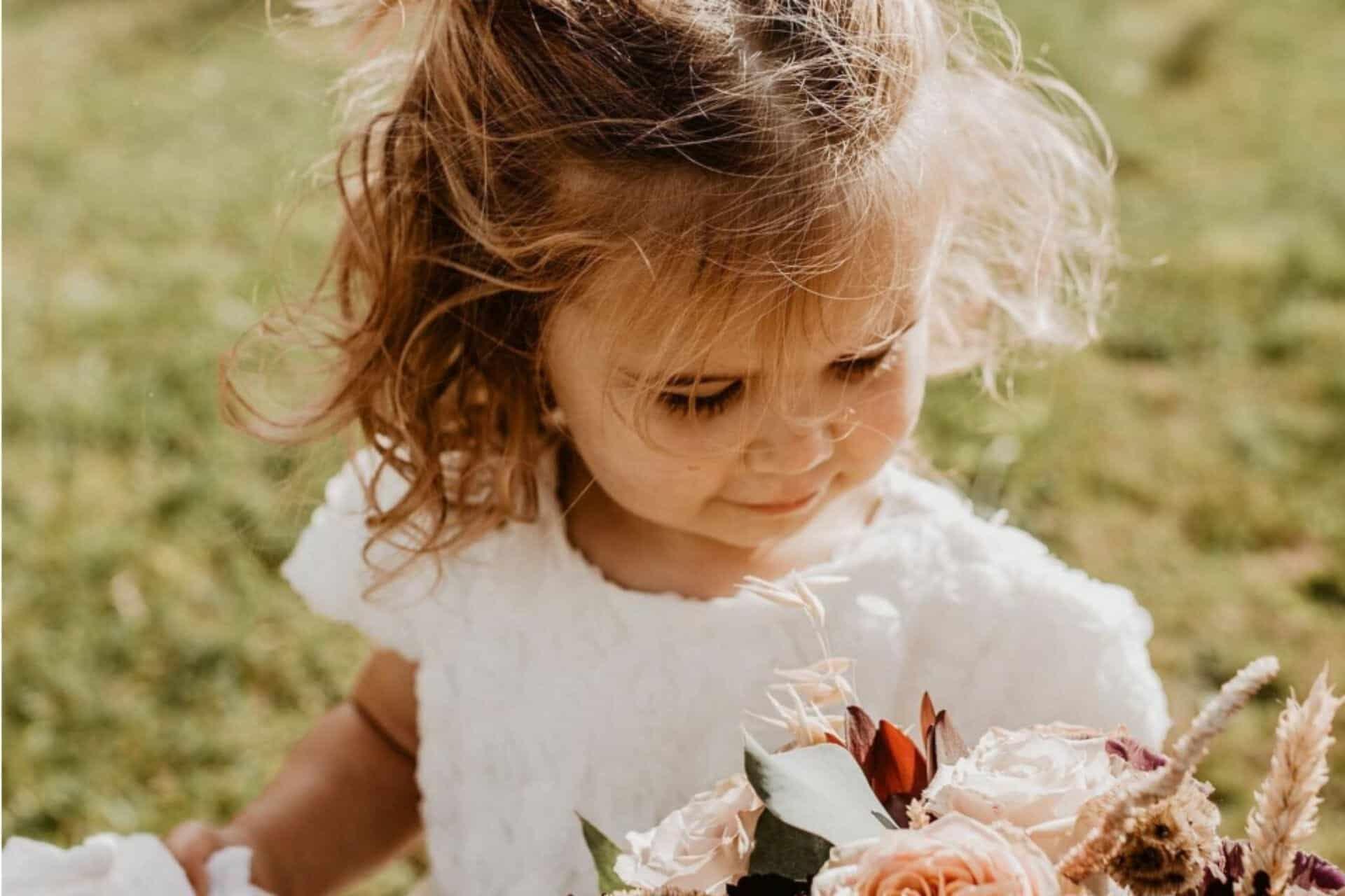 Children-in-weddings Jpg