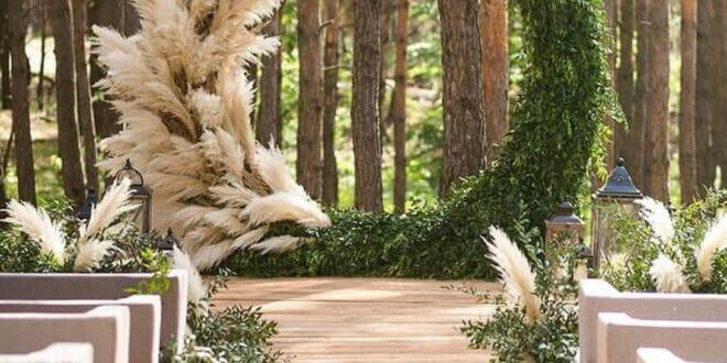30-beautiful-wedding-arch-ideas-660x330 Jpeg