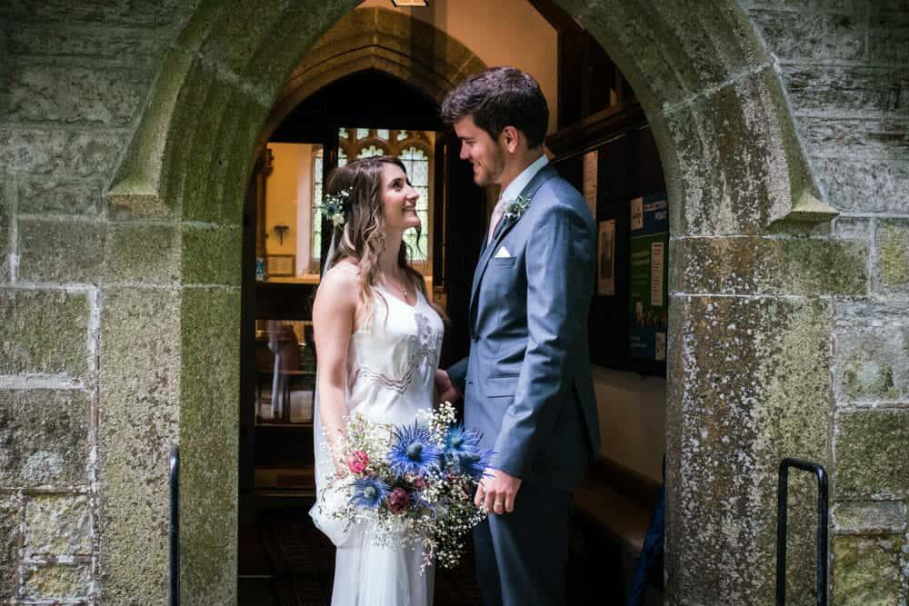 Cornwall-wedding-falmouth-15 Jpg