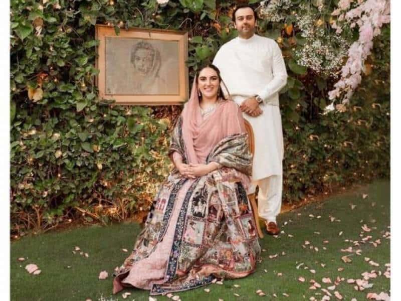 Wedding-bells-ring-for-bakhtawar-mahmood-as-schedule-announced-1611316985-2188 Jpg