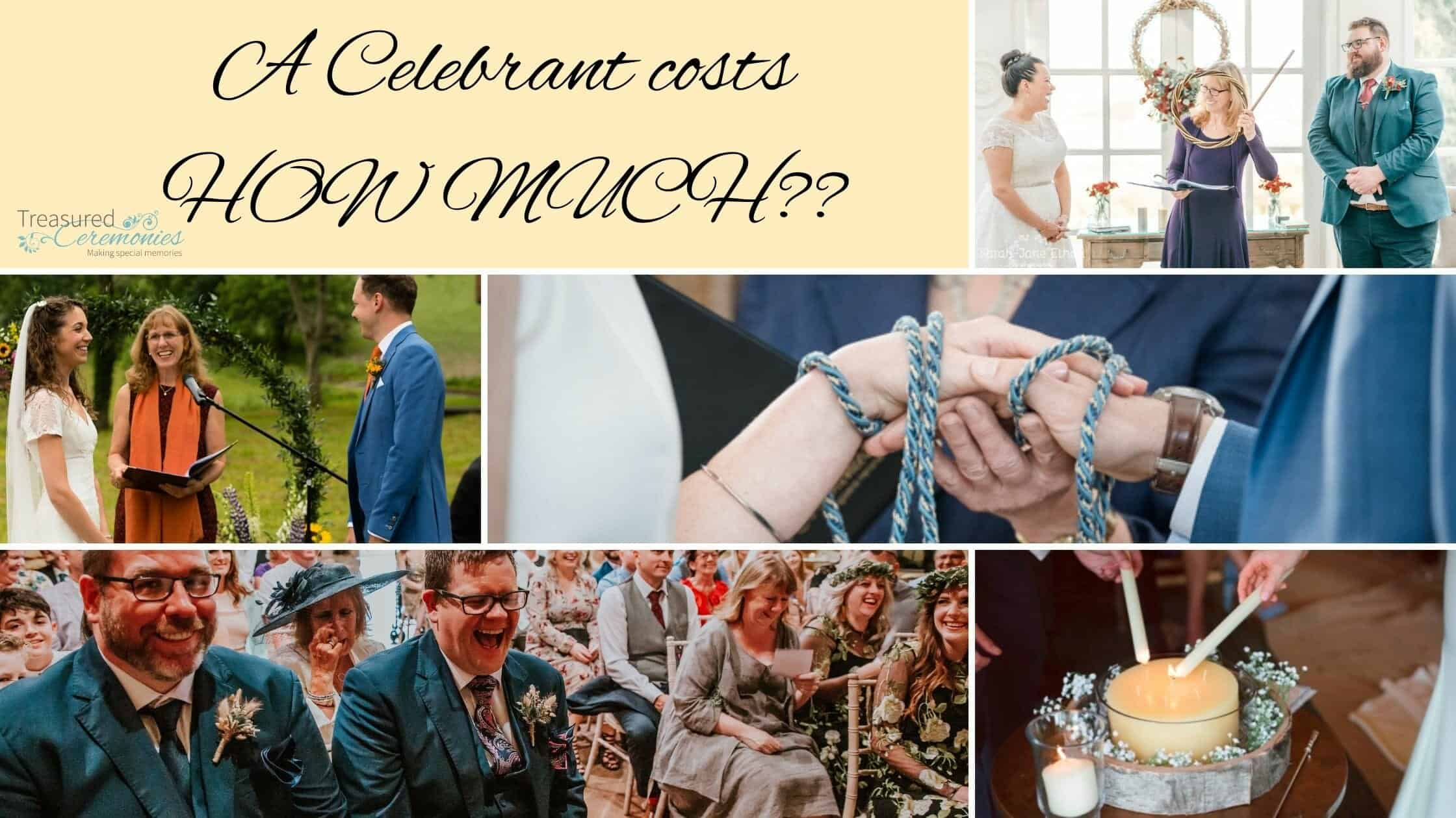 A-celebrant-costs-how-much Jpg