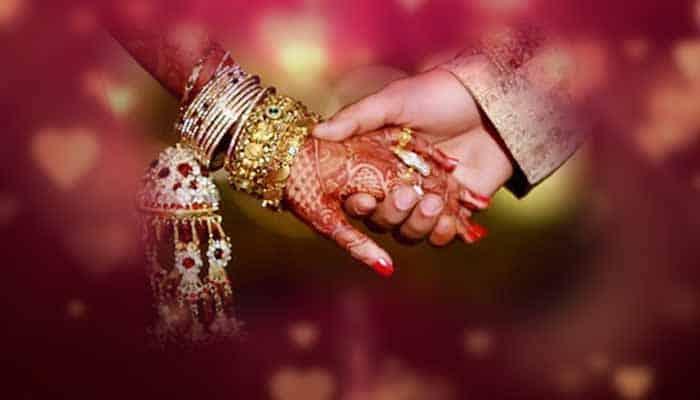 Palghar-bride-registers-fir-against-groom-and-family-for-breaking-wedding Jpg