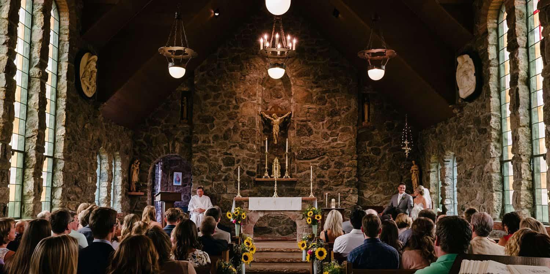 Planning-a-catholic-wedding-ceremony Jpg
