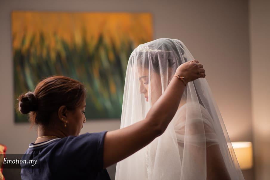Christian-wedding-ceremony-andy-lim-003 Jpg