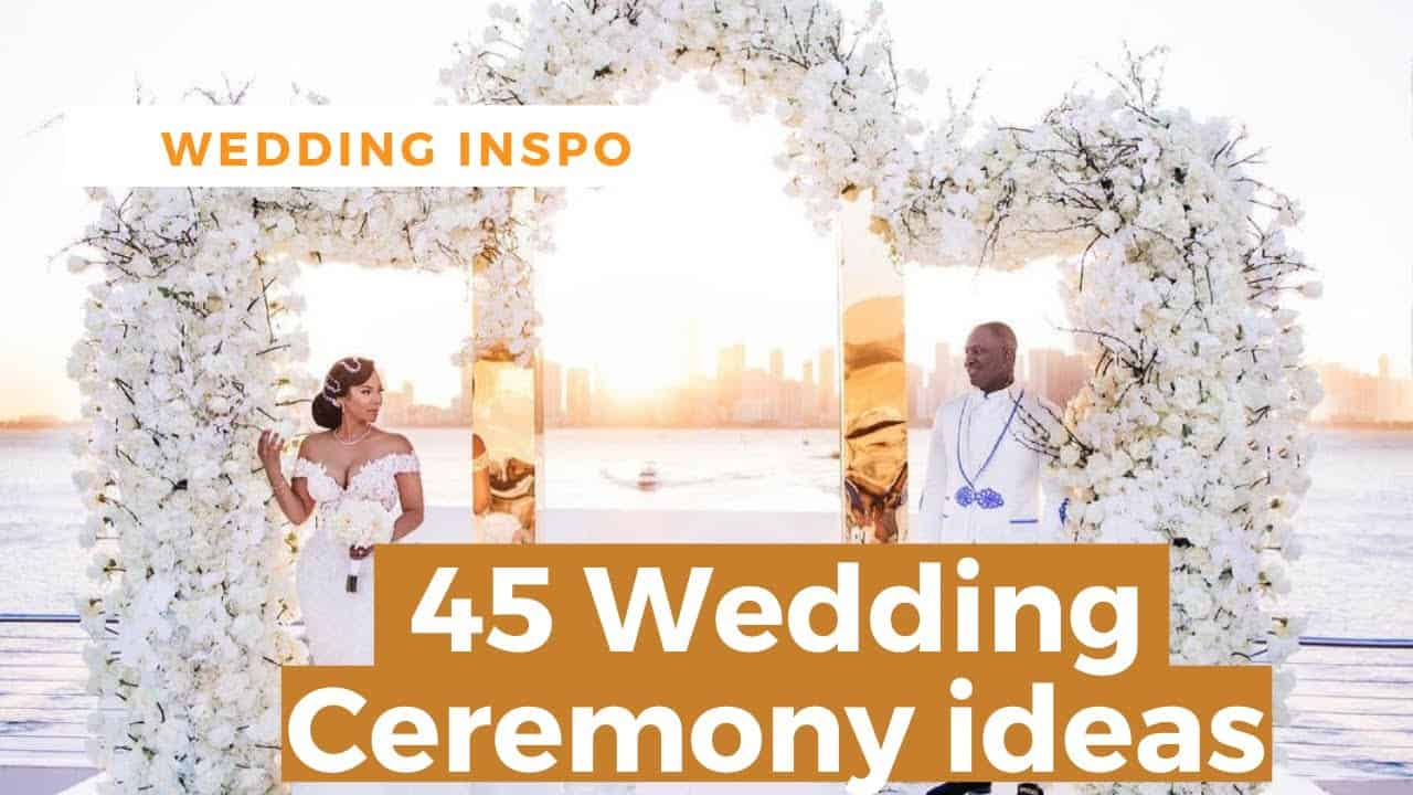 45-ceremony-ideas Jpeg