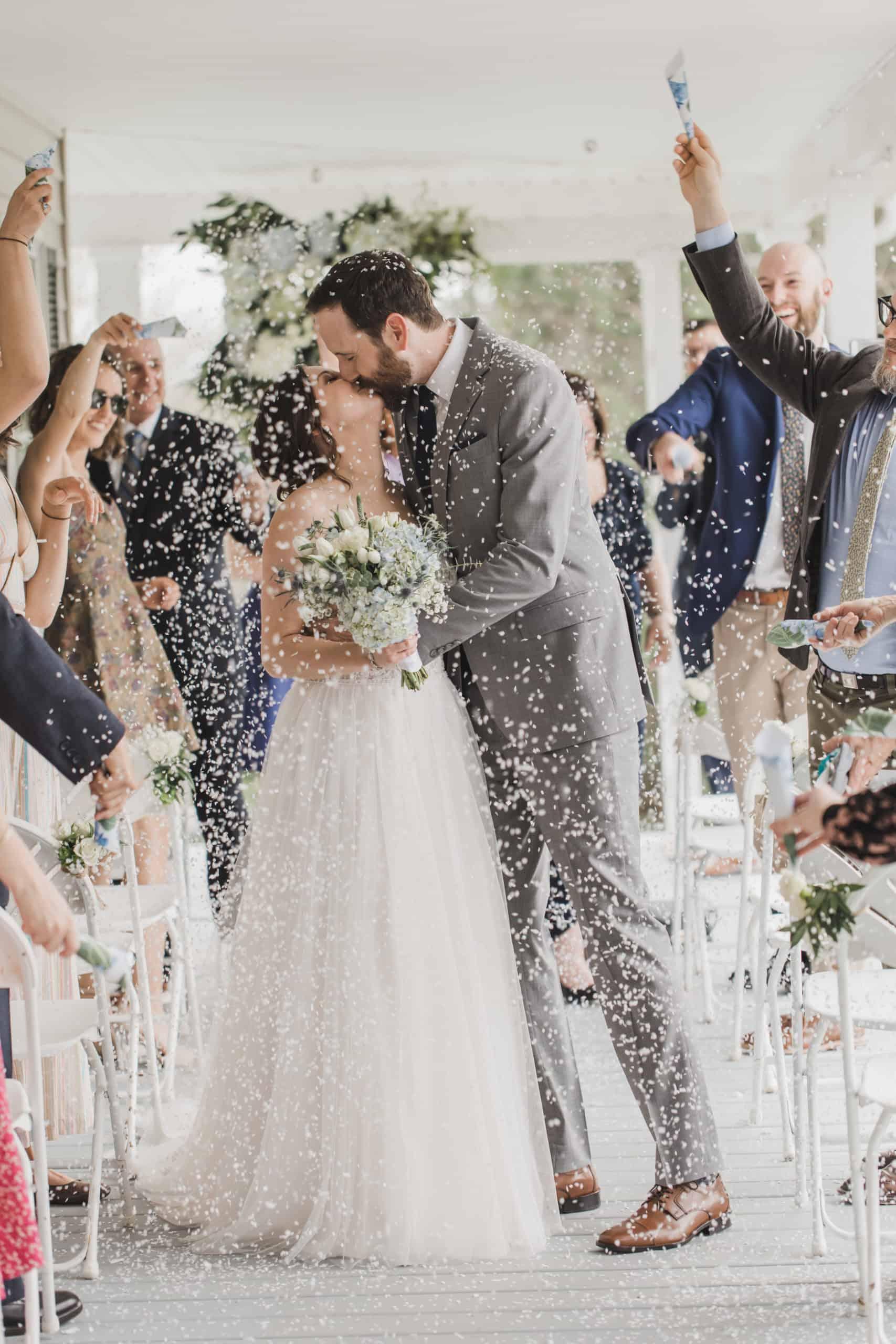 Intimate-wedding-ceremony-sam-and-aubrey-1-scaled Jpg